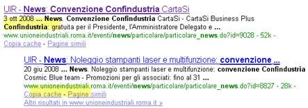 google-data-serp-1.jpg