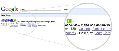 google_searchwiki.png