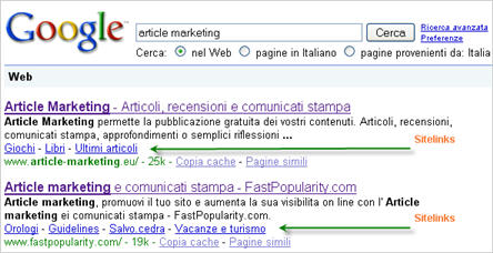 google_sitelinks.jpg