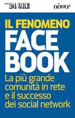 libro-facebook.jpg