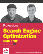 seo_php_150.png